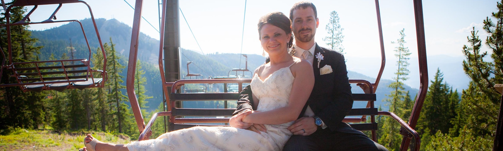 Weddings desktop image