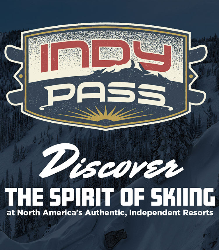 Indy Pass mobile image