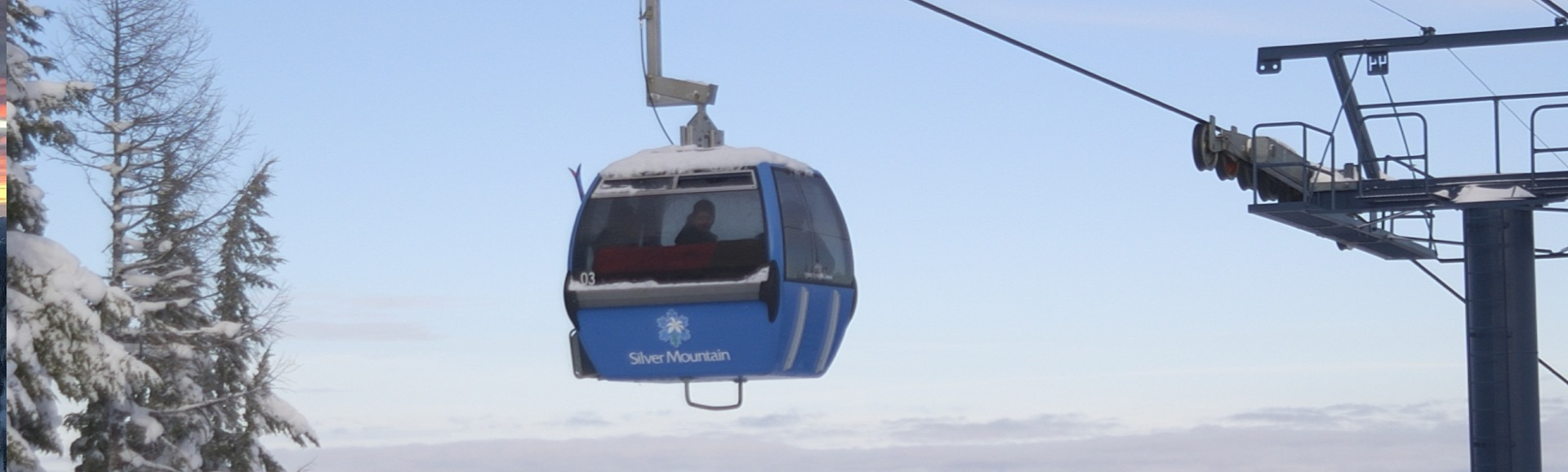 Ski/Ride Rentals desktop image