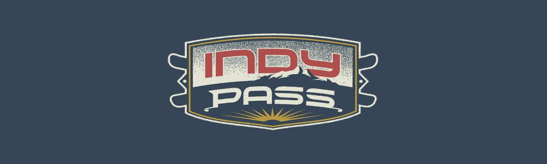 Indy Pass desktop image